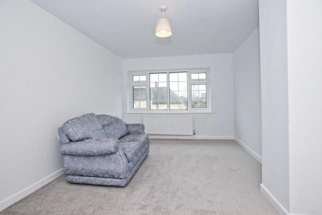 Bedroom 2 of Southbourne, Emsworth, Hampshire PO10