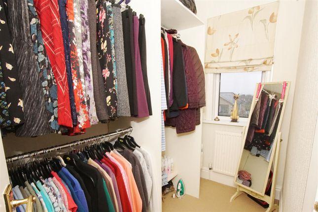 Dressing Room of Thorncroft Road, Bradford BD6