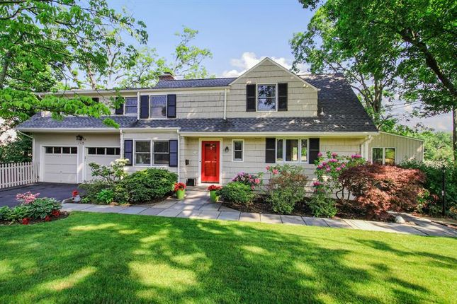 Thumbnail Property for sale in 765 Soundview Drive Mamaroneck, Mamaroneck, New York, 10543, United States Of America