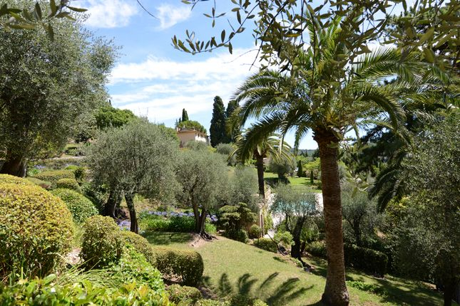 7 bed property for sale in Grasse, Alpes Maritimes, France