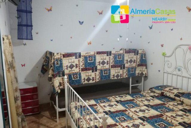 Foto 10 of 04857 Albánchez, Almería, Spain