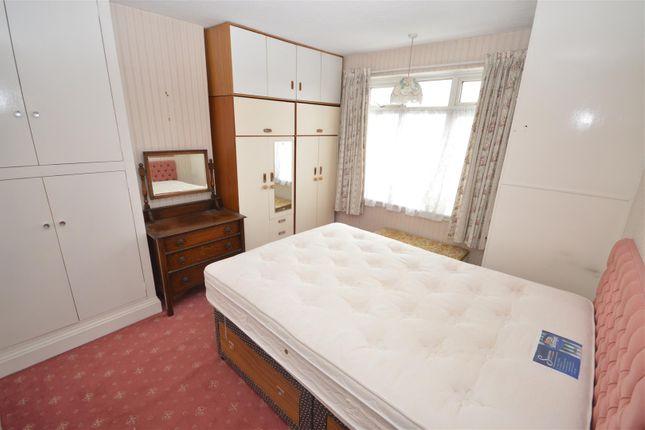 Bedroom 2 of Benedictine Road, Cheylesmore, Coventry CV3