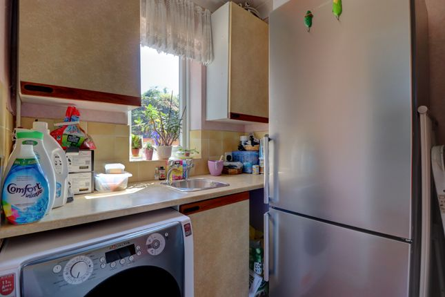 Utility Room of The Green, Deopham, Wymondham NR18
