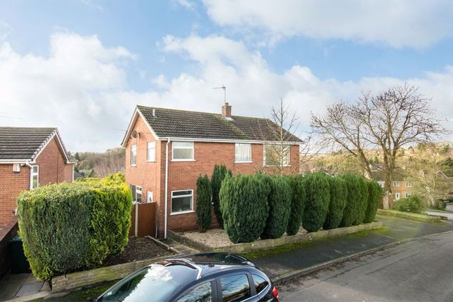 Photo 5 of Foxhill Road, Burton Joyce, Nottingham NG14