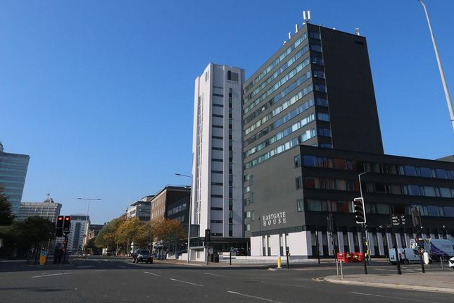 Thumbnail Office to let in Eastgate House, Newport Road, Cardiff