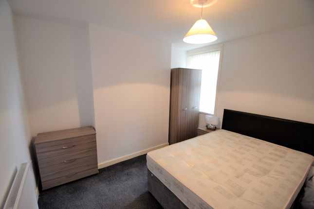 Thumbnail Terraced house to rent in Bolton Road, Pendlebury, Manchester