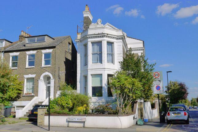 Find 2 Bedroom Properties To Rent In Wood Green Zoopla