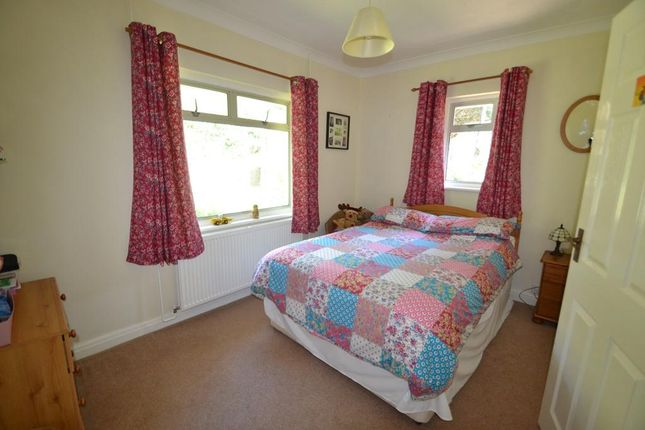 Photo 8 of Hayling Rise, High Salvington, West Sussex BN13