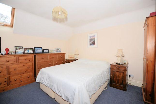 Bed-2-Psp of Mill Hill Lane, Tavistock PL19