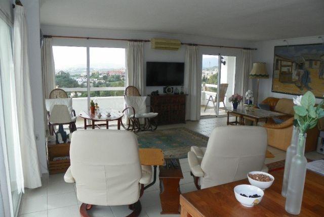 Lounge of Spain, Málaga, Fuengirola, Torreblanca