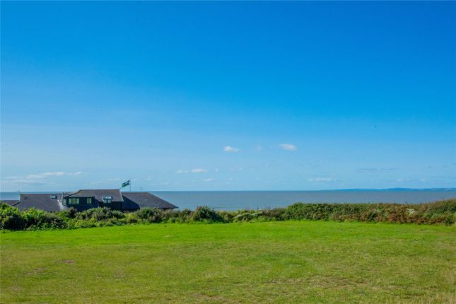 The Links of Apartment 42, The 18th At The Links, Rest Bay, Porthcawl, Glamorgan CF36