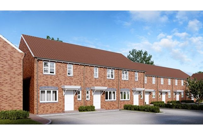 3-Bed-Plot-140-Beeby-Road