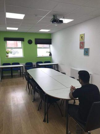 Office to let in High Road, Harrow Weald, Harrow