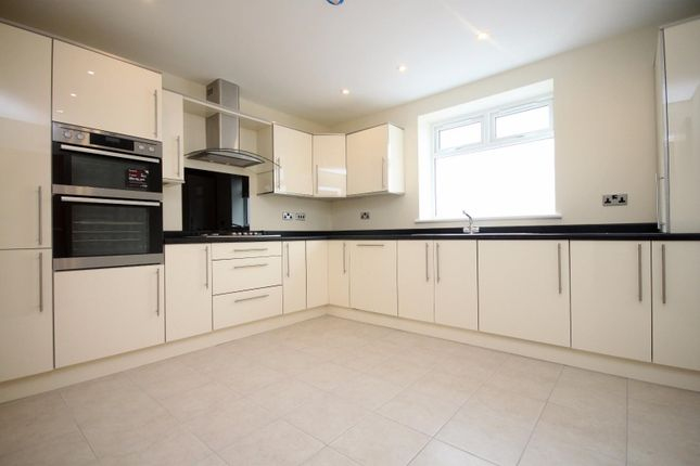 Thumbnail Flat for sale in Leyland Gardens, Leyland Road, Southport