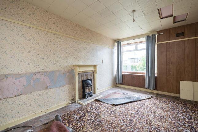 85 Crewe Terrace Sales-7