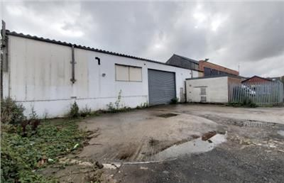 Thumbnail Light industrial to let in Units E, F1, I And J, Part Low Works, Grovehill Road, Beverley, East Riding Of Yorkshire