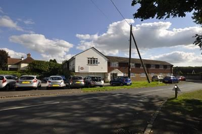 Thumbnail Light industrial to let in Somerset House, Green Road, Wivelsfield Green, Haywards Heath, West Sussex