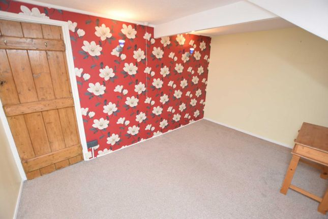 Picture 8 of Spicers Lane, Stratton, Bude EX23