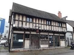 Thumbnail Retail premises to let in Spon Street, Coventry
