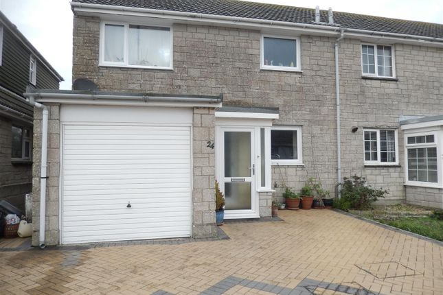 3 bed property to rent in Isle Road, Portland DT5