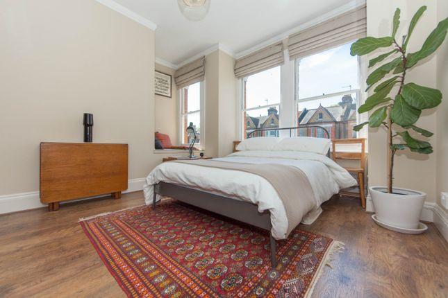 Master Bedroom of Gipsy Road, West Norwood SE27
