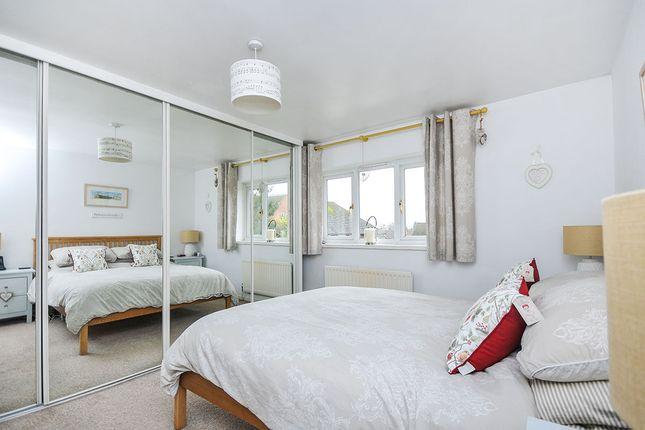 Bedroom 1 of Collet Road, Kemsing, Sevenoaks, Kent TN15