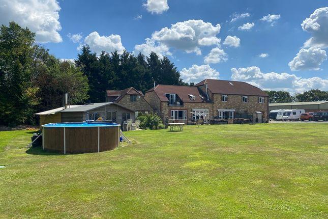 Thumbnail Leisure/hospitality for sale in Yeovil, Dorset