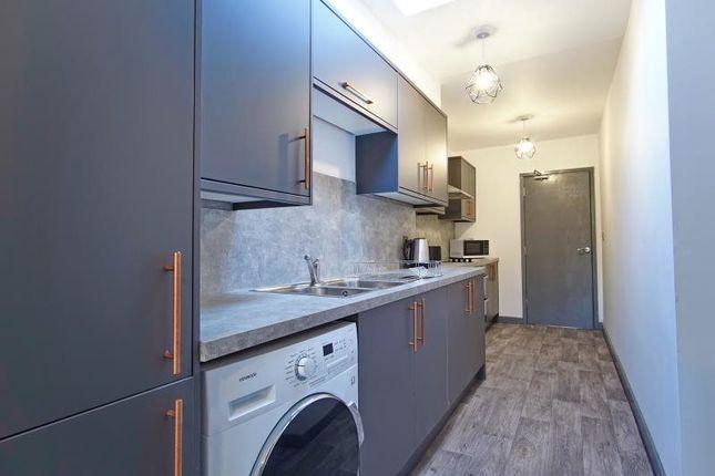 Kitchen -02 of 86 Toronto Road, Horfield, Bristol BS7