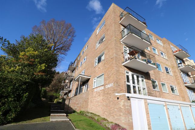 1 bed flat to rent in St. Annes Road, Eastbourne