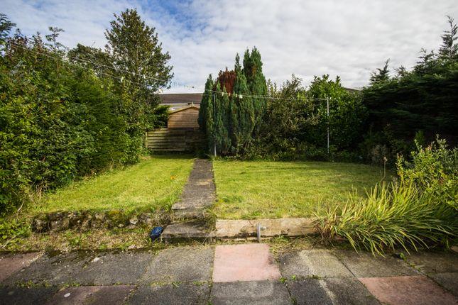 Property For Sale Parkside Road Kendal