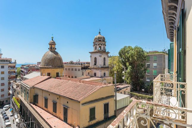 3 bed apartment for sale in Napoli, Napoli, Italy