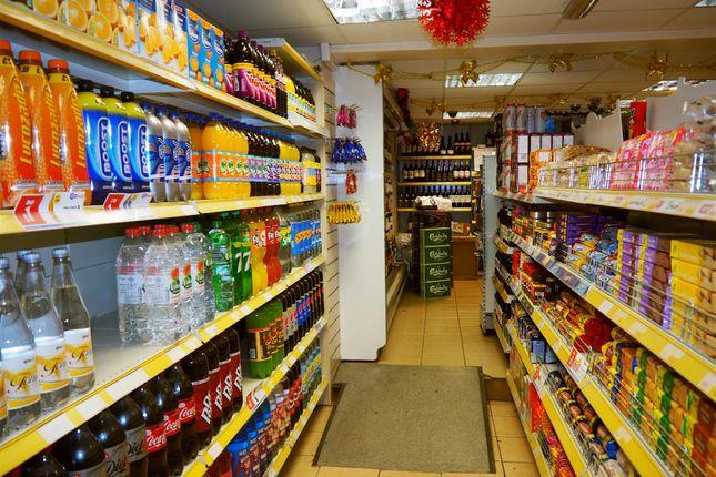 Photo 5 of Off License & Convenience S43, New Whittington, Derbyshire