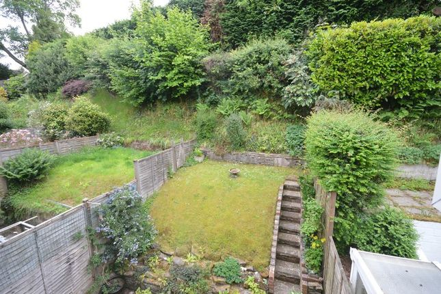 Photo 4 of Hill Court, Haslemere GU27