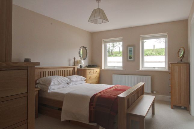 Bed 1 A of Asby Lane, Asby, Workington CA14