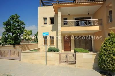 2 bed property for sale in Tersefanou, Cyprus