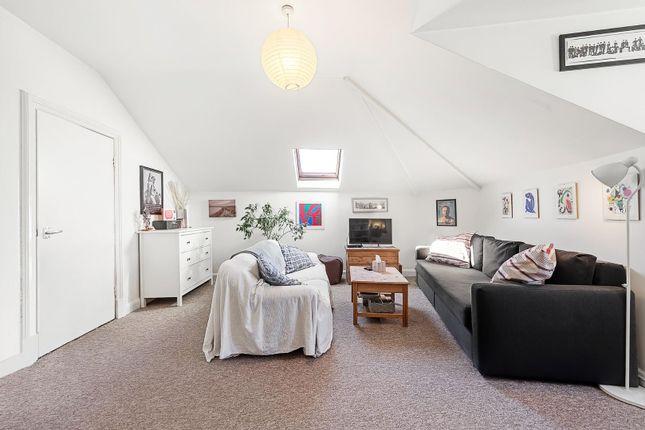 1 bed flat for sale in Norwood Road, London SE27