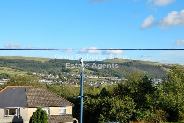 Commercial Property For Sale In Blaenau Gwent