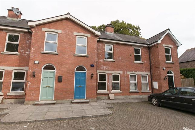 3 bed town house for sale in 4, Adelaide Chase, Belfast