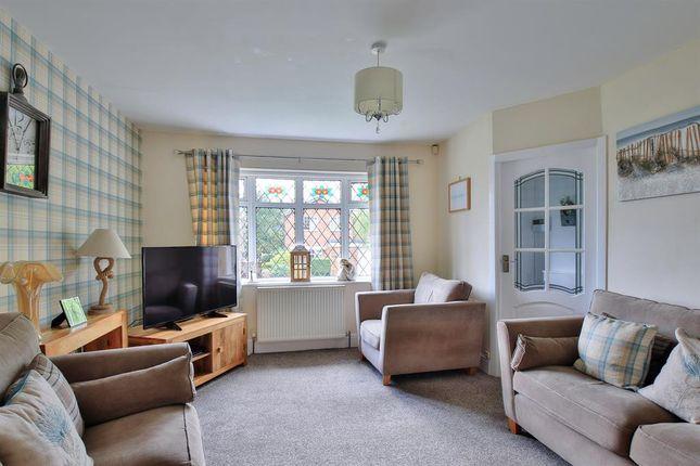 Lounge (1) of Southey Close, Littleborough OL15