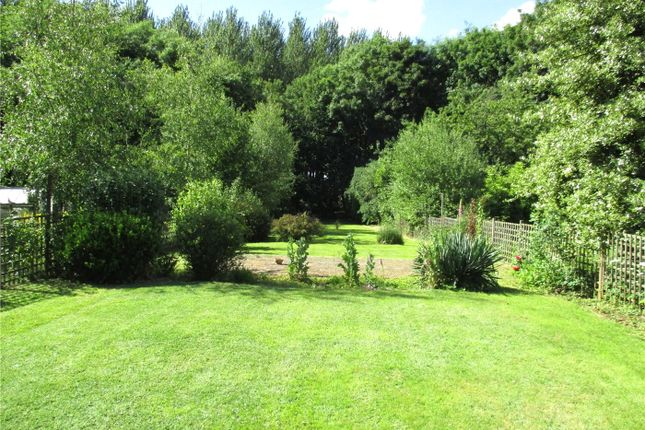 Thumbnail Cottage to rent in New Cottage, Sewstern Lane, Harston, Grantham, Leicestershire