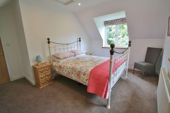 Bedroom 3 of Braziers Lane, Ipsden, Wallingford OX10