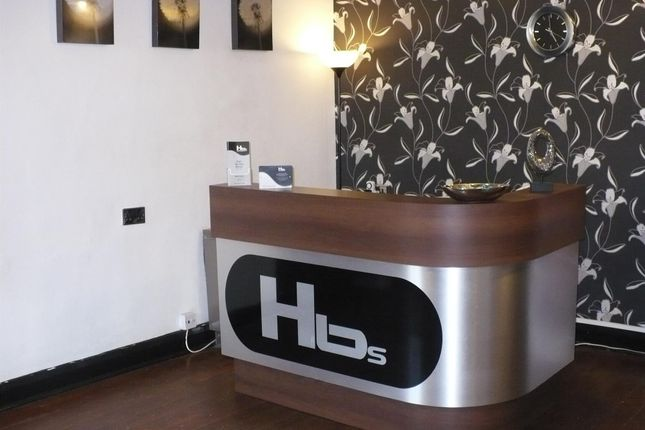 Photo 3 of Hair Salons HX5, West Yorkshire