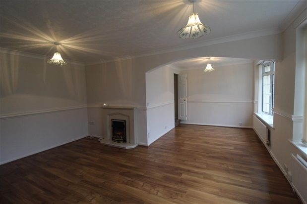 Thumbnail Bungalow to rent in Singleton Grove, Westhoughton, Bolton