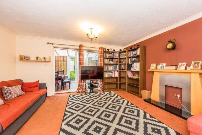 Guildford Surrey Gu2 3 Bedroom Terraced House For Sale 45205854 Primelocation