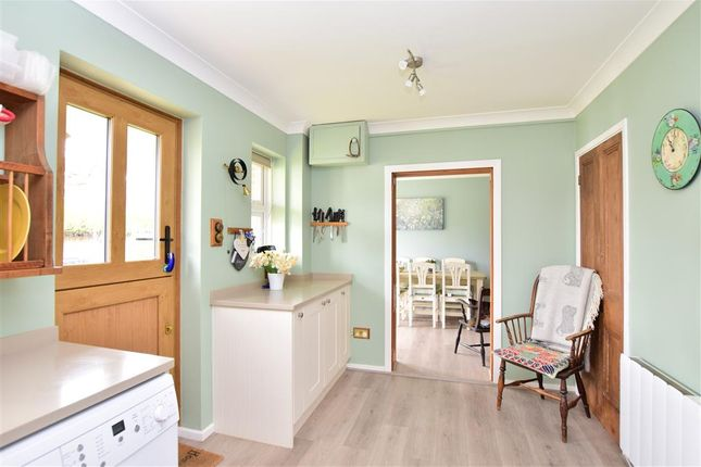 Kitchen of Station Road, Isfield, Uckfield, East Sussex TN22
