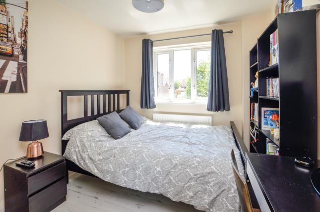 Bedroom 3 of Butterside Road, Kingsnorth, Ashford, Kent TN23