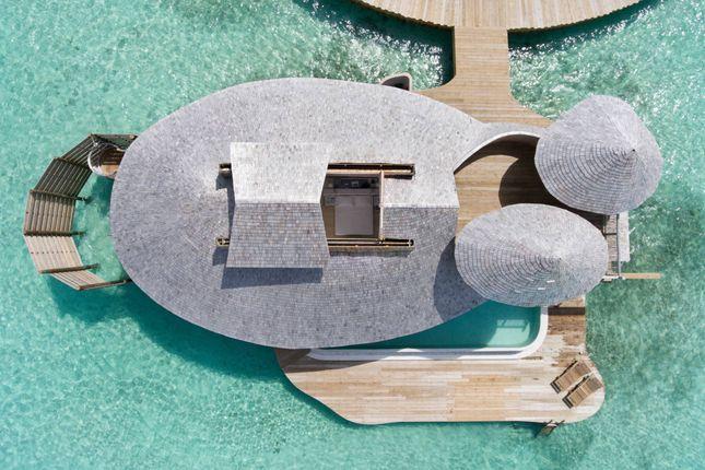 Image 23 of Medhufaru Island, Noonu Atoll, Maldives