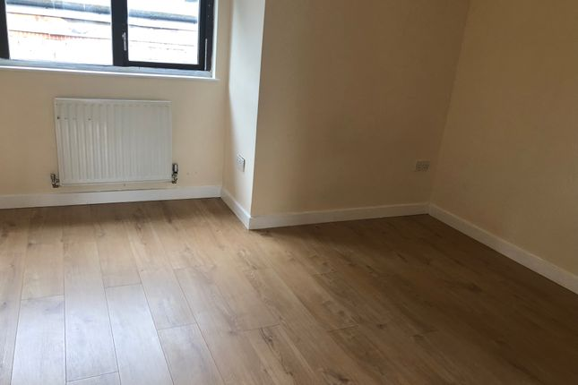 Thumbnail Terraced house to rent in Hallowell Gardens, London