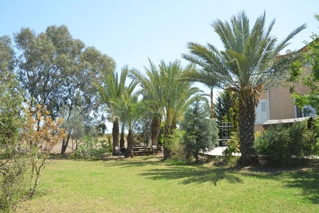 Photo 2 of Jason Heights Phase 1 House 2 Peristeronas 8, Protaras 5296, Cyprus