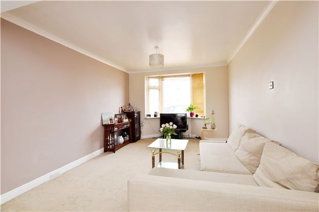 Thumbnail Semi-detached house for sale in Hainault Road, Romford